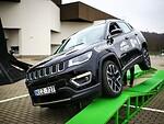 """Automobilių pakabų niuansai: kuo """"Opel"""" panašus į BMW? foto 3"""