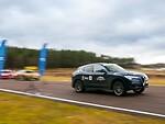 """Automobilių pakabų niuansai: kuo """"Opel"""" panašus į BMW? foto 4"""