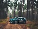 """Automobilių pakabų niuansai: kuo """"Opel"""" panašus į BMW? foto 5"""