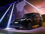 """""""Lietuvos metų automobilis 2018"""" – įspūdingas krosoveris """"Mazda CX-5"""" foto 3"""