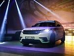 """""""Lietuvos metų automobilis 2018"""" – įspūdingas krosoveris """"Mazda CX-5"""" foto 5"""