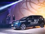 """""""Lietuvos metų automobilis 2018"""" – įspūdingas krosoveris """"Mazda CX-5"""" foto 6"""