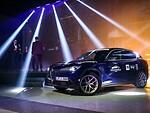 """""""Lietuvos metų automobilis 2018"""" – įspūdingas krosoveris """"Mazda CX-5"""" foto 7"""