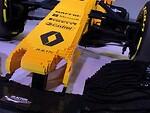 """""""Renault Sport"""" """"Formulės-1"""" komanda ir """"LEGO"""" suvienijo bendrą aistrą lenktynėms  foto 4"""