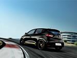 """Clio R.S.18"": įkvėptas automobilių sporto foto 3"