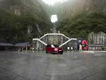 """Hibridinis """"Range Rover Sport"""" įkopė į Dangaus vartus foto 6"""