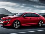 """""""Peugeot"""" dar kartą įrodė: prancūzai – geriausi dizaineriai foto 3"""