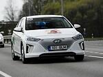 Elektromobilių lenktynės 2018: laukiama naujo rekordo foto 2