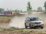Kinų automobiliai pavijo europietiškus foto 2