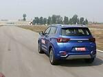 Kinų automobiliai pavijo europietiškus foto 3