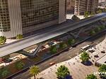JAE atsiras pati revoliucingiausia, efektyviausia ir greičiausia transporto sistema pasaulyje foto 2