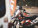 """""""4x4 Perimetro"""" startui paruošti 33 visureigiai ir motociklai foto 4"""