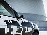 """Kameros vietoj veidrodėlių ilgą laiką buvo tik žadamos, bet """"Audi"""" sistema atrodo daug žadanti foto 2"""