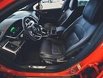 """Į Lietuvą išankstinei premjerai atvyko visiškai elektriniai """"Jaguar I-Pace"""" prototipai   foto 4"""