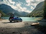 Atnaujintas Renault Kadjar: dar efektyvesnė išvaizda ir daugiau komforto foto 2