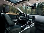 Atnaujintas Renault Kadjar: dar efektyvesnė išvaizda ir daugiau komforto foto 3