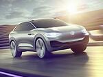 Volkswagen paskelbė pigiausio savo elektromobilio kainą foto 2