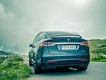 Kokie automobiliai yra geresni - priekiniais, galiniais ar visais keturiais ratais varomi? Neslopstantis ginčas ir štai ką sako ekspertai foto 3
