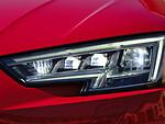 """LED - tai ne """"Xenon"""" - kodėl LED išstums kitas automobilių žibintų technologijas? foto 2"""