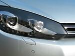 """LED - tai ne """"Xenon"""" - kodėl LED išstums kitas automobilių žibintų technologijas? foto 3"""