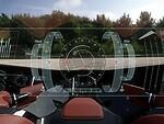 """Skraidantys automobiliai virsta realybe: """"Aston Martin"""" siūlo skraidančio automobilio koncepciją foto 2"""