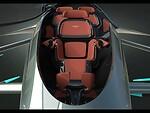 """Skraidantys automobiliai virsta realybe: """"Aston Martin"""" siūlo skraidančio automobilio koncepciją foto 4"""