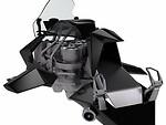 """Prasideda ilgai laukta ateitis? Jetpack Aviation pradėjo išankstinę prekybą skraidančiais """"Speeder"""" motociklais  foto 2"""