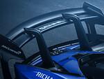 """""""McLaren Senna GTR"""" - automobilis, kurio norite, bet įsigyti jau nebegalite net jei esate labai turtingas foto 4"""