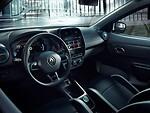"""Štai kur pigus elektromobilis – """"Renault"""" pristatė vos 8500 eurų kainuojantį """"K-ZE"""" foto 4"""