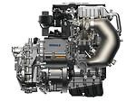 Vokietijos kompanija sukūrė efektyvesnę uždegimo sistemą — pakels vidaus degimo variklį į naują lygį foto 2