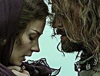 """Didingi mūšiai, tamsios valdovų paslaptys ir meilė įspūdingame istoriniame epe """"VIKINGAS"""""""