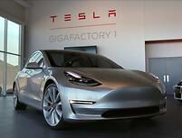 Elektromobilių lenktynės įrodė, kad elektra varomos mašinos – praktiškos