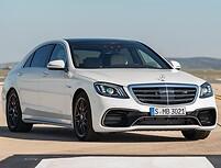 Proginių automobilių nuoma: nuo istorinių modelių iki naujų visureigių