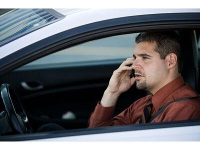 Vairuoti pagiringam – keturis kartus pavojingiau
