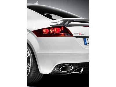 Audi TT- RS. Naujos FOTO. Atnaujinta (09.02.23 23:00)