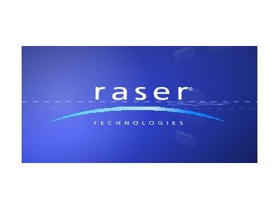 """Raser Technologies"" - technologija šykštuoliams"