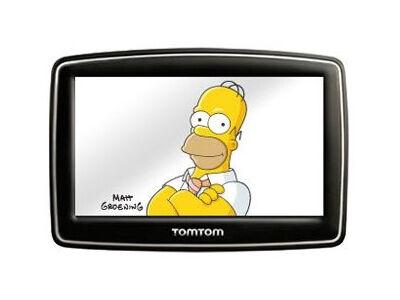 """Nuo šiol Homeris Simpsonas ne tik """"puikus"""" tėvas"""