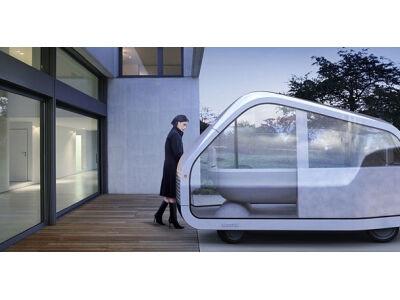 ATNMBL konceptas – mini butas ant ratų?