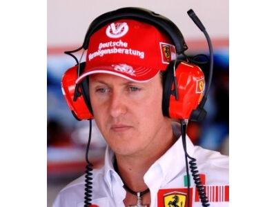 Šumis atšaukė grįžimą į F1
