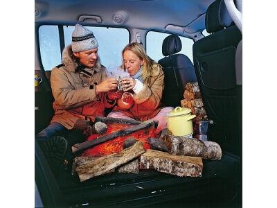 Karščiausi patarimai: 31 klausimas apie šaltį ir automobilį