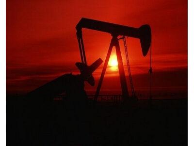 Naftos kaina smuktelėjo žemyn