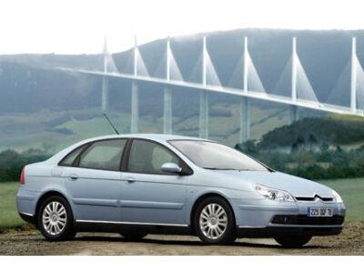 "Peugeot su ""santechnika"""