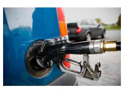 Dujos, dyzelinas ar benzinas?