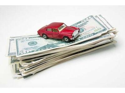 Tik 1 proc. lietuvių nerūpi automobilio kaina