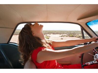 Kas labiausiai erzina vairuotojus?