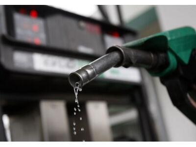 Vairuotojai mano, kad Lietuvoje degalai turėtų kainuoti ne daugiau nei 3,99 Lt/l