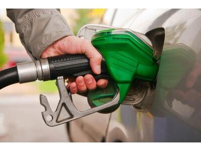 15 proc. vairuotojų degalus perka ne degalinėse