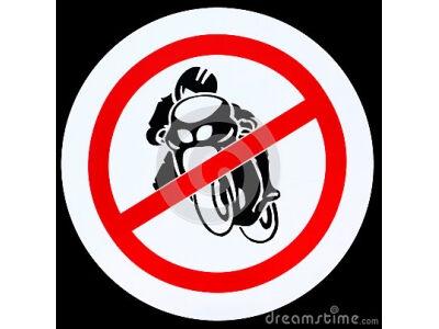 Numatomi pasikeitimai suteikiant teisę vairuoti motociklus ir triračius.