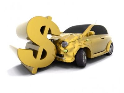 Vairuotojai dažniausiai lieka nepatenkinti draudimo paskaičiuotomis žalos sumomis