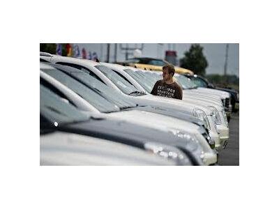 Norite nusipirkti automobilį 10 proc. pigiau – derėkitės